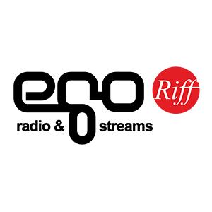 Radio egoRIFF