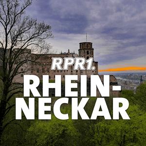 Radio RPR1.Ludwigshafen