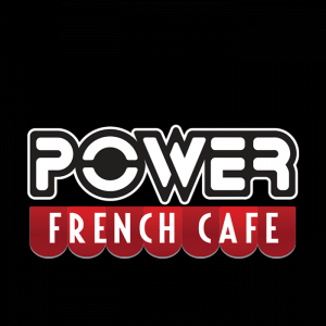 Radio Power Türk French Cafe