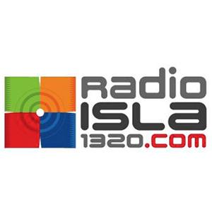 Radio WLEY - Radio Isla 1080 AM