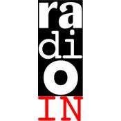 Radio Radio IN