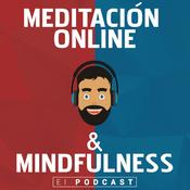 Podcast Meditacion Online y Mindfulness