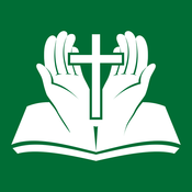 Radio Radio Evangelizar 1060 AM