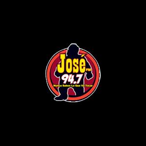 Radio KLOB - José 94.7 FM