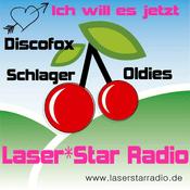 Radio laserstarradio