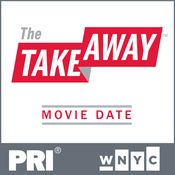 Podcast Movie Date - Takeaway
