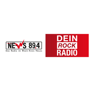 Radio NE-WS 89.4 - Dein Rock Radio