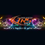 Radio TRS Radio