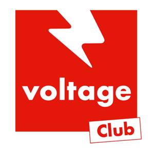 Radio Voltage Club