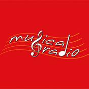 Radio musicalradio.de .at .ch