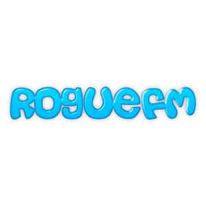 RogueFM
