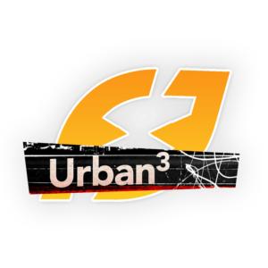 Radio Urban3
