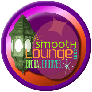 Radio SmoothLounge.com Global Radio