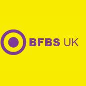Radio BFBS Radio 1 UK