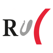 Radio RUC - Rádio Universidade de Coimbra