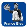 France Bleu Normandie - Rouen - L'invité de 18h15