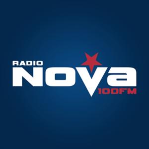 Radio Radio Nova Classic Rock