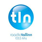 Radio Raadio Tallinn