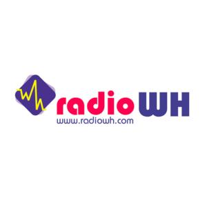 Radio Radio WH