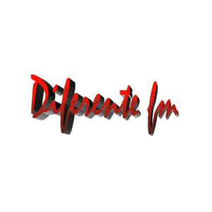 Diferente FM
