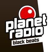 Radio planet radio black beats