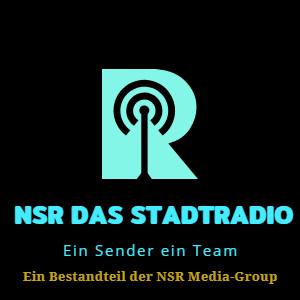 NSR Das Stadtradio