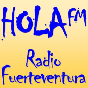 Radio Hola FM