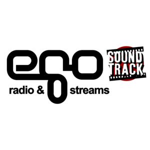Radio egoFM SOUNDTRACK