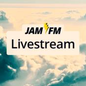 Radio JAM FM Livestream