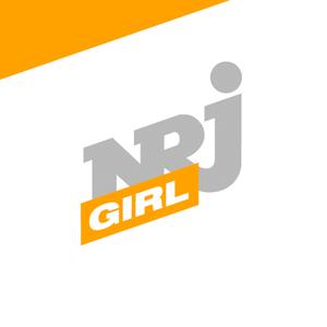 Radio Energy Girl