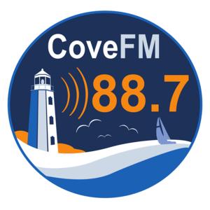 Radio Cove 88.7 FM