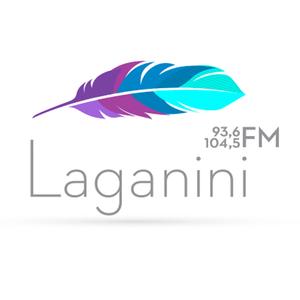 Laganini FM