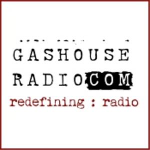 Radio Gashouse Radio