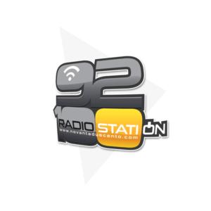 Radio 92100 - Radio station