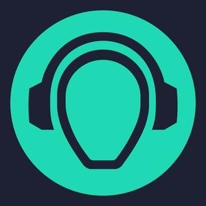 Radio 815