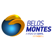 Radio Rádio Belos Montes 1450 AM