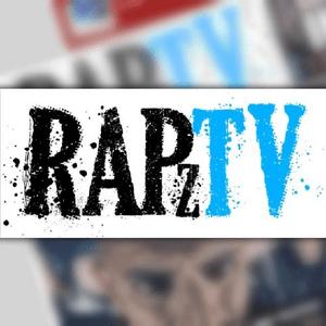 RapzTV.de Radio