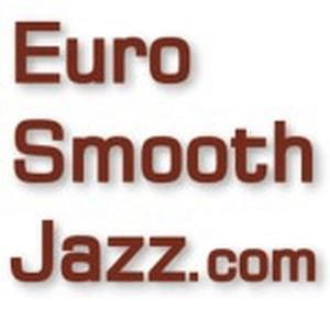 Radio eurosmoothjazz