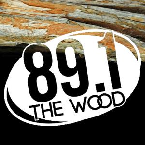 Radio KCLC HD2 - The Experience
