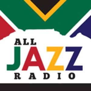 Radio All Jazz Radio ZA