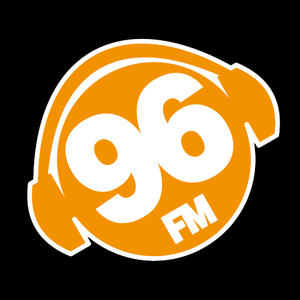 Radio Radio Index 96 fm