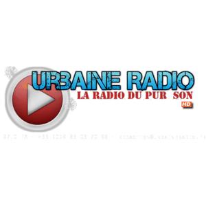 Radio Urbaine Radio
