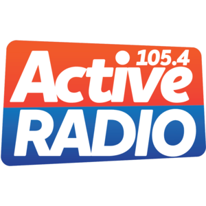 Radio Naxi Active Radio
