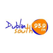 Radio Dublin South 93.9 FM