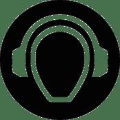 Radio oetteradio
