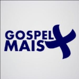 Radio Rádio Gospel Mais