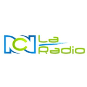 Radio RCN Radio Noticias
