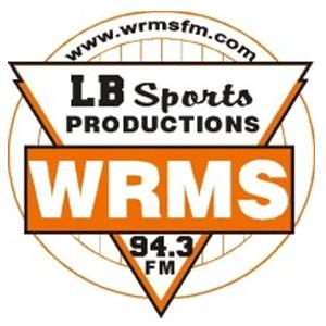 Radio WRMS-FM 94.3 FM