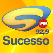 Radio Rádio Sucesso 92.9 FM