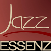 Radio jazzessenz